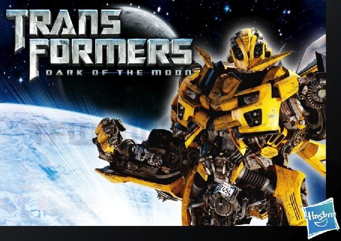 transformers dark of the moon bumblebee wallpaper. transformers dark of the moon