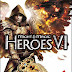 Might and Magic Heroes VI BETA-P2P 2011