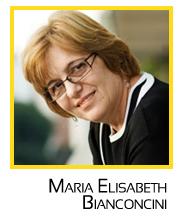 maria-elisabeth-bianconcini