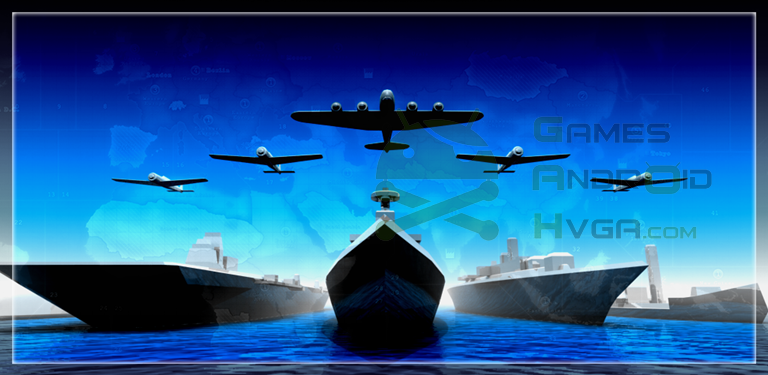 1941: World War Strategy Apk v1.2.2 Full