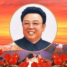 Sem precisar de guerra, agenda globalista prosseguirá: Morre Kim Jong-Il, líder do regime comunista da Coreia do Norte