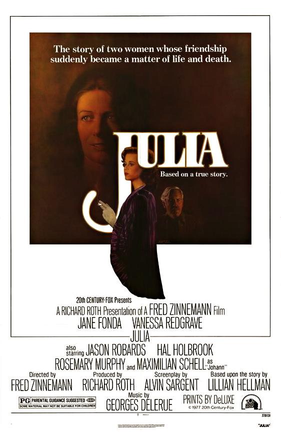 http://3.bp.blogspot.com/-1E_ToVY5Sos/UjSO_qAcmJI/AAAAAAAAFvk/4VK6NhOVq_0/s1600/Julia.jpg