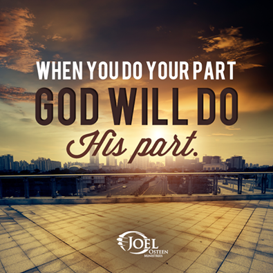 Best Christian Quotes With Pictures, Images & Photos