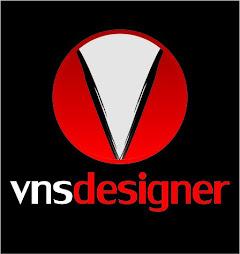 Vns Designer