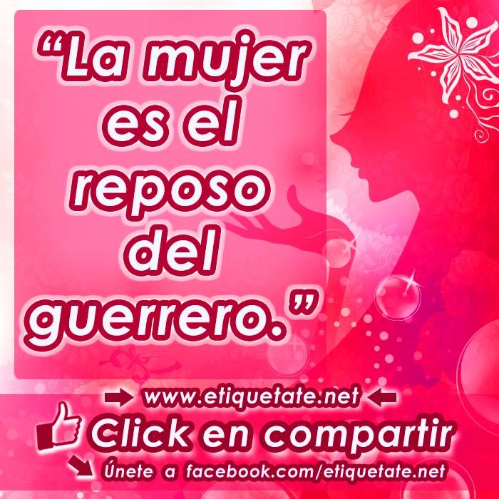 Frases Dia de la Mujer - HD Wallpapers