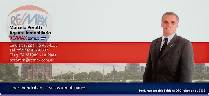 Marcelo Perotti.com