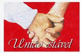 Jurisprudência - Requisitos para Constituição de União Estável