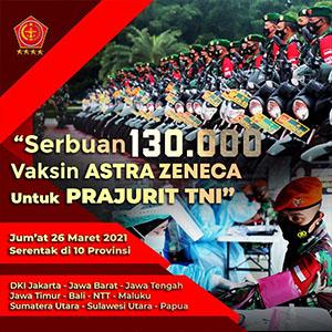 Tokoh Masyarakat Sarmi : Otsus dan Pemekaran Wilayah di Papua, Solusi Kesejahteraan