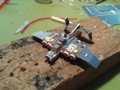 Epic: Prototipo Marauder 20151119_103952