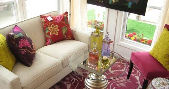 Cheap Home Decor Store Online: Home Goods Stores are ...