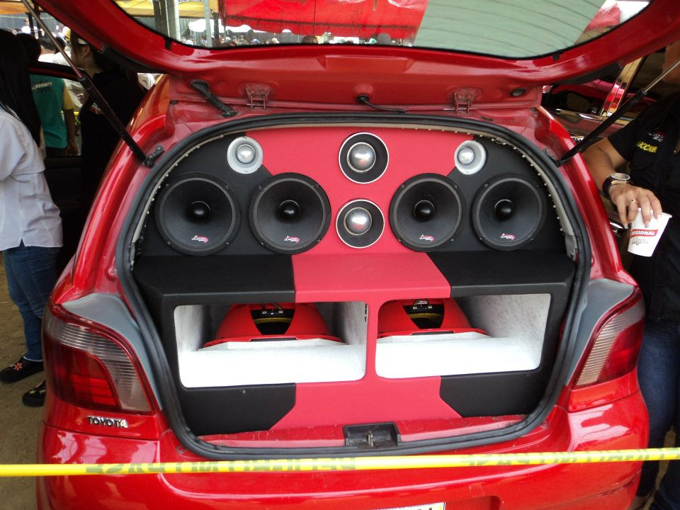 Sky High Car Audio 120mil Sound Deadener 38 5sq Ft furthermore Xs Power Psc15 additionally Carreta Som Car O Maior Som Automotivo Do Mundo further 152629 20000 Watts For 2k as well Watch. on taramps car audio