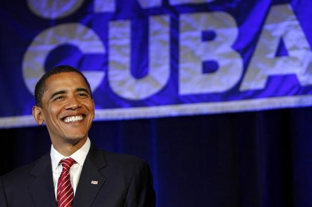 На Кубу впервые более чем за 50 лет прибыла делегация Конгресса США - Цензор.НЕТ 5110