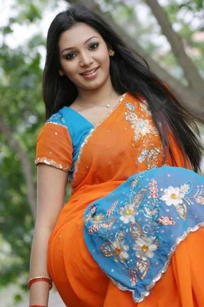 cute bangladeshi actress photos ~ Hot Photos Gallery