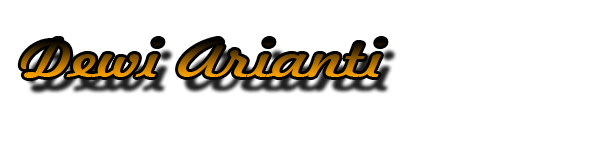 Dewi Arianti