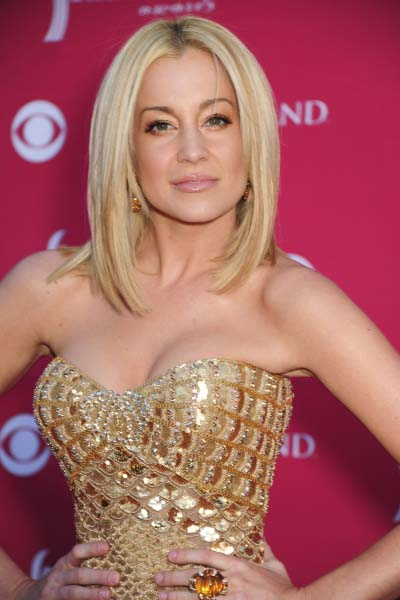 hairstyles for medium length straight hairs 2014top hairstyle