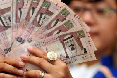 TKI di Arab Saudi Dapat Warisan Rp 50 Miliar