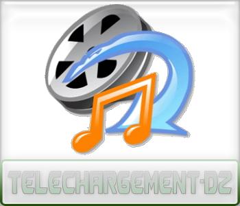 MediaCoder : Présentation téléchargement-dz.com
