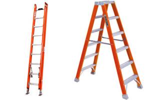 trabajos con escaleras seguridad y salud en el trabajo