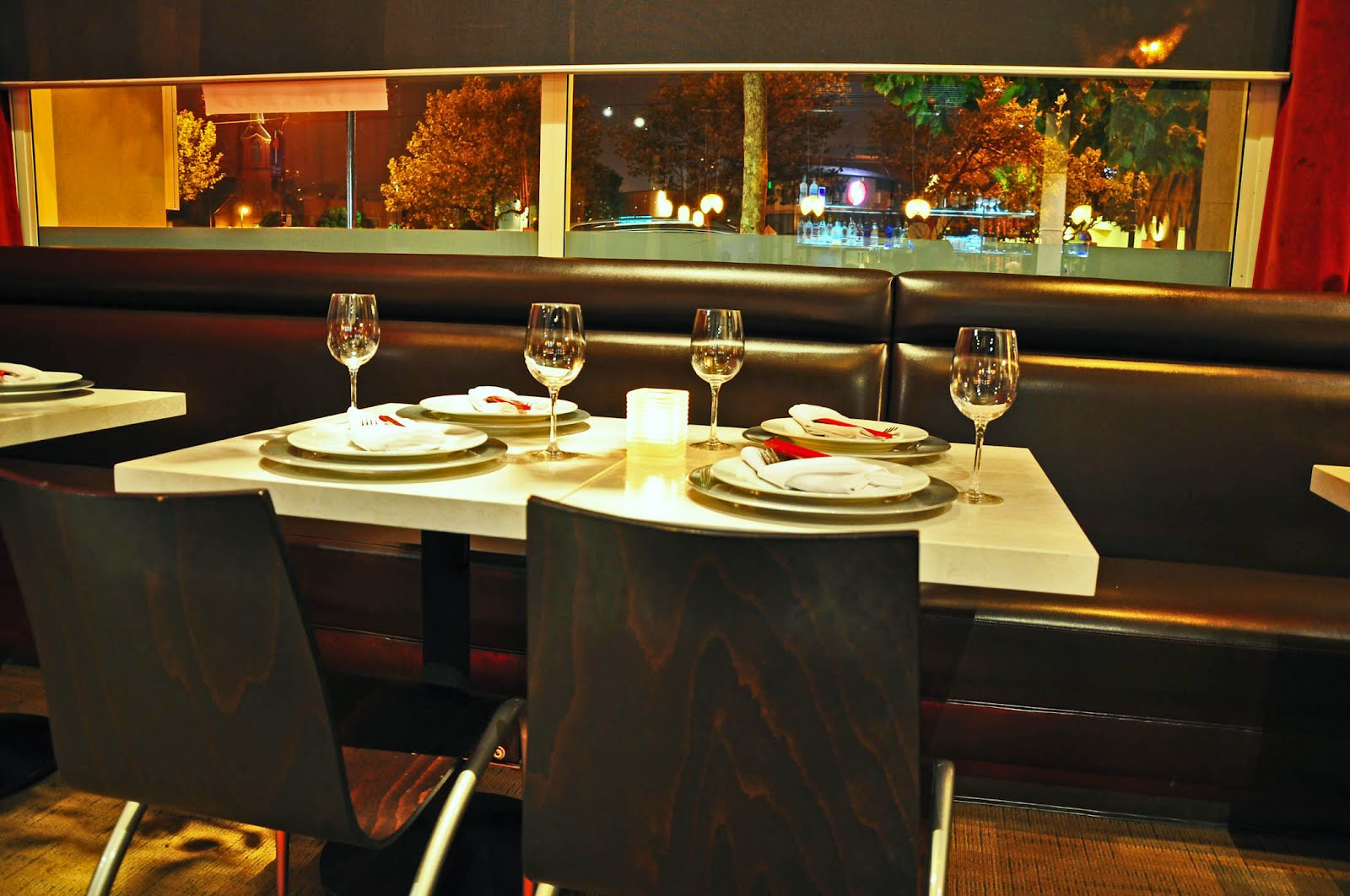 elegant shanghai dining in san francisco - Private Dining Rooms San Francisco