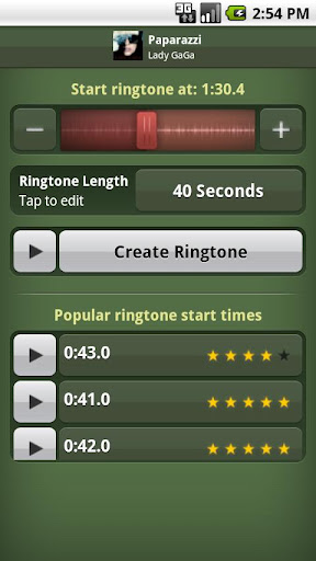 download Ringtone Maker Pro Apk Android