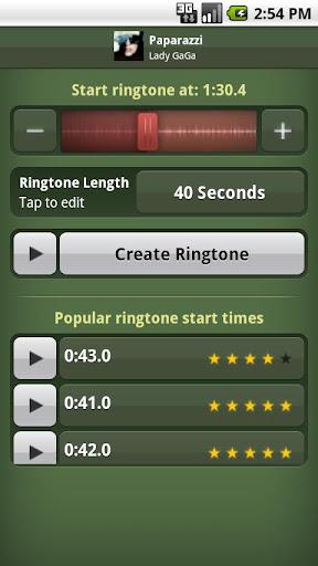 download Ringtone Maker Pro Apk Android