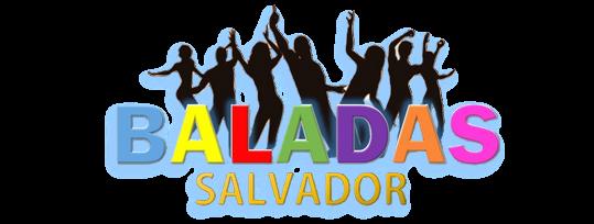 Baladas Salvador