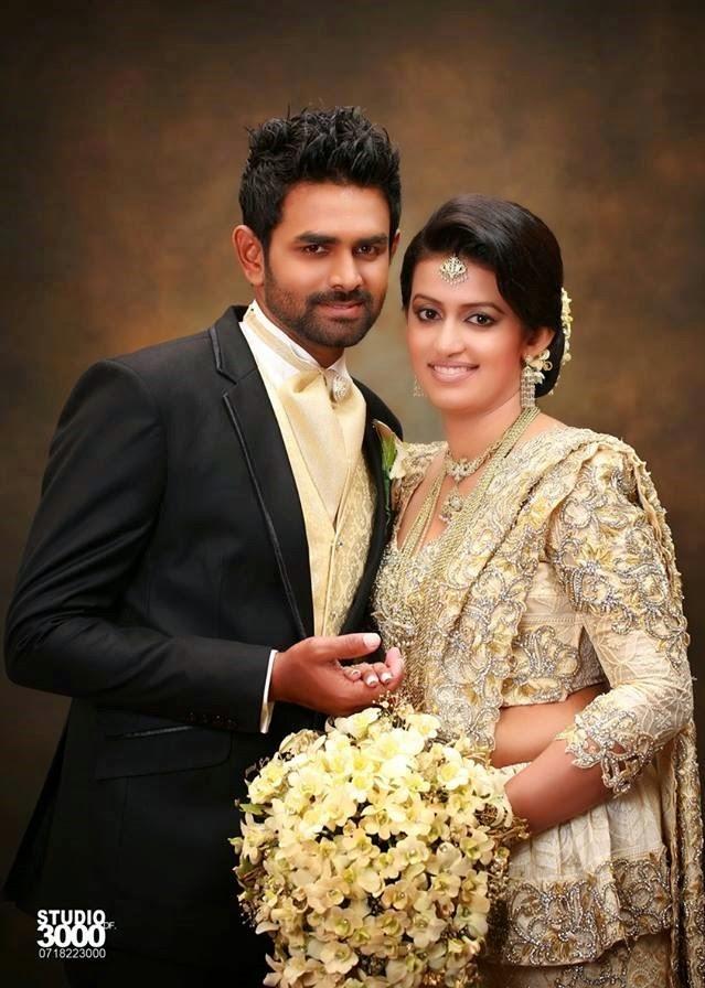amal perera wedding related keywords amal perera wedding