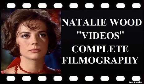 http://nataliewoodfilmography.blogspot.com.es/