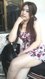 Linlin JoJolin annoying facebook girl