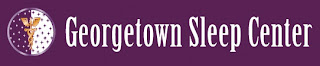 Georgetown Sleep Center - Homestead Business Directory