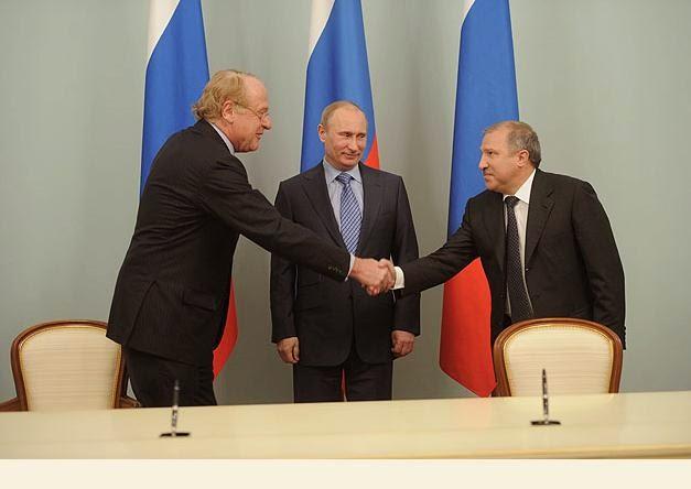http://crisiglobale.wordpress.com/2014/03/20/focus-ucraina-leni-la-crimea-e-gli-interessi-italiani-in-russia-e-in-ucraina/