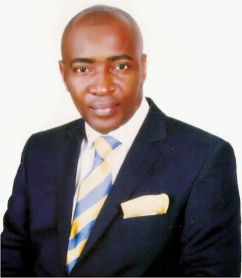 Enobong Uwah: Leaving behind a rebranded ministry, Akwa Ibom environment