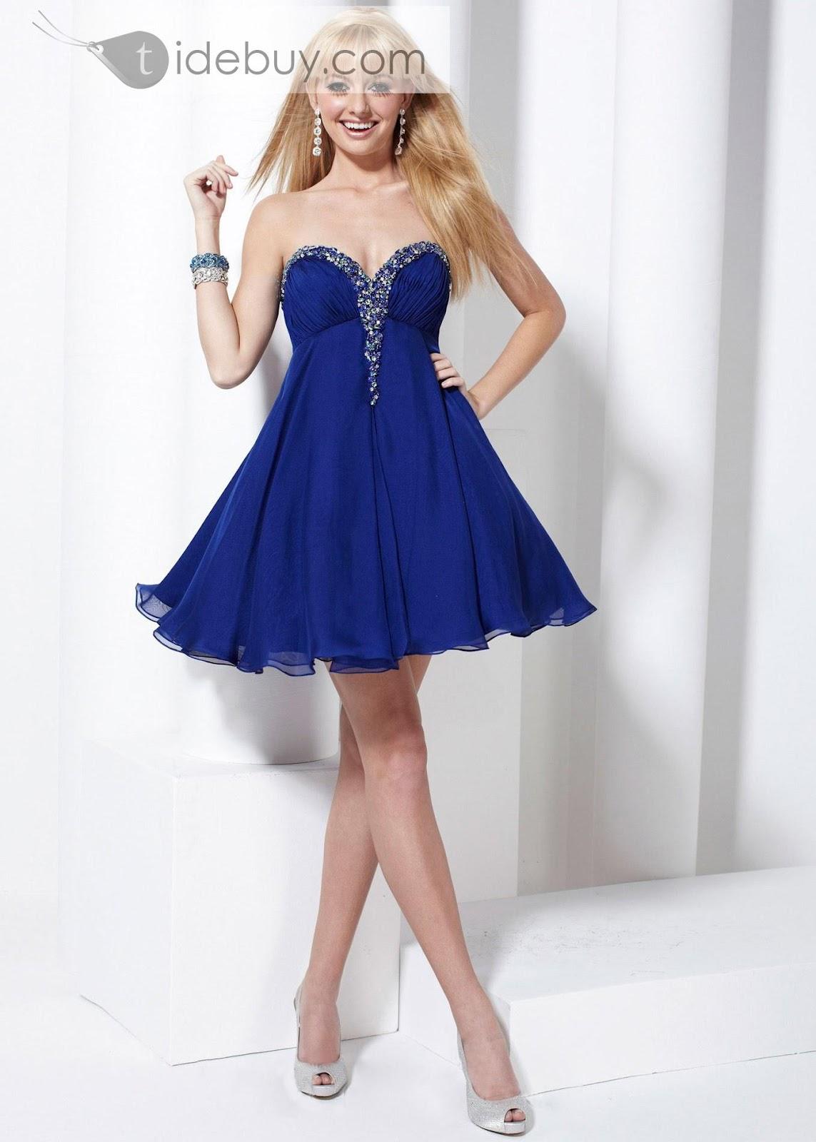 pictures get latest model of dresses for 2012. Black Bedroom Furniture Sets. Home Design Ideas