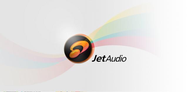 jetAudio Plus v1.8.0:: ���� ������� ������� :: �����
