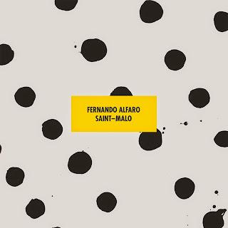 Fernando Alfaro Saint-Malo