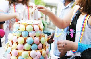 http://dismamanonmangequoi.blogspot.com.es/2012/03/la-boum-de-la-little-star.html