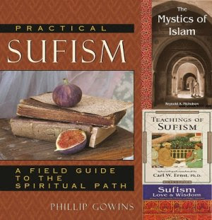what is sufism martin lings pdf
