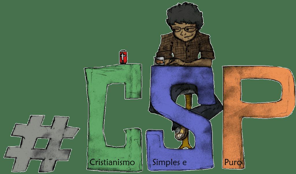 Cristianismo Simples e Puro