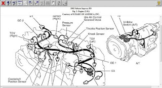 2011 10 01 archive on bmw 3 cylinder diagram
