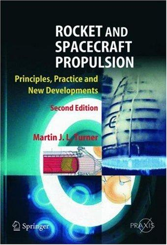 a research on space vehicle propulsion On-orbit propulsion system performance of iss visiting vehicles  design, build and operate a research laboratory in space uninterrupted human presence in space since the inception of iss.