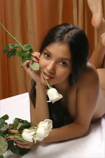 Amateur Porn - 4139008.jpg