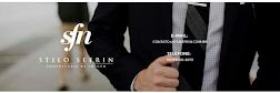 SFN - Stilo Sefrin - Consultoria de Estilo