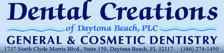 Dental Creations Of Daytona