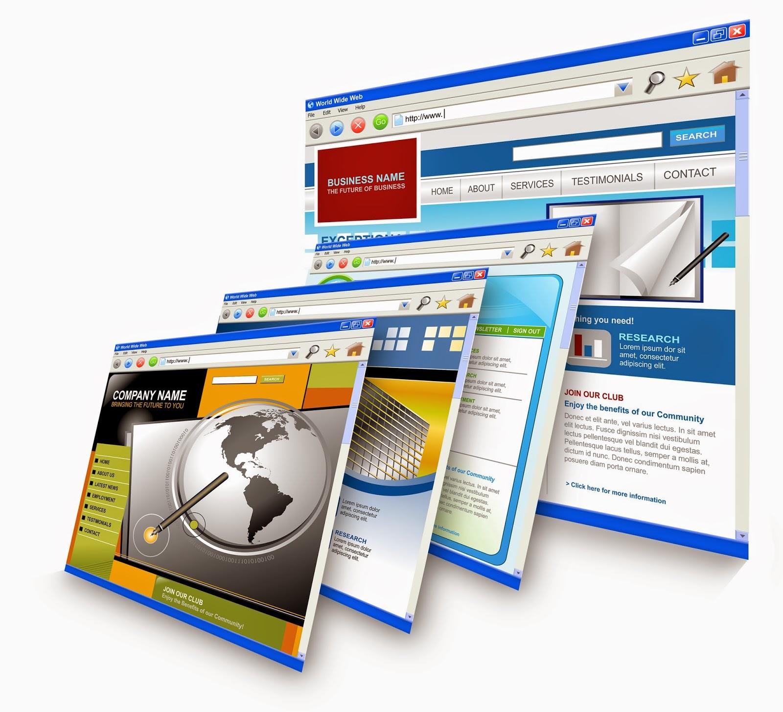 80.000 website có thể bị phạt