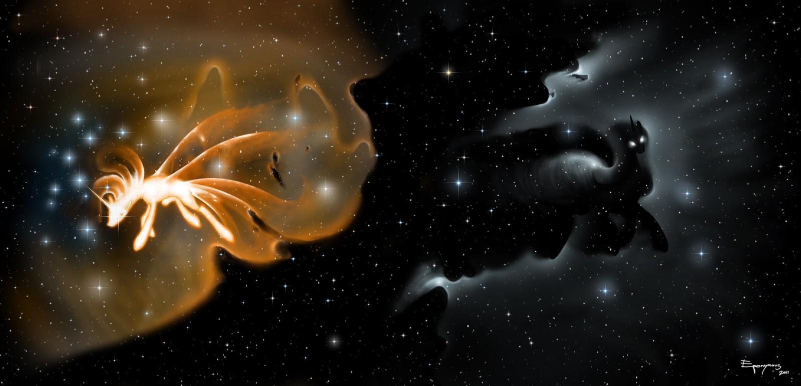 http://3.bp.blogspot.com/-1F30C2JBLGQ/TiOJjPFYXJI/AAAAAAAAIpE/CQqpKr79jIY/s1600/36095+-+artist+eponymous+celestia+galaxies+luna+space+Stars+wallpaper.jpg