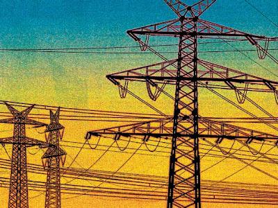 Le moyen efficace bon marché pour laugmentation de la puissance