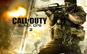 To Download Call Of Duty Black OPS 2 >>DOWNLOAD HERE<< (www)