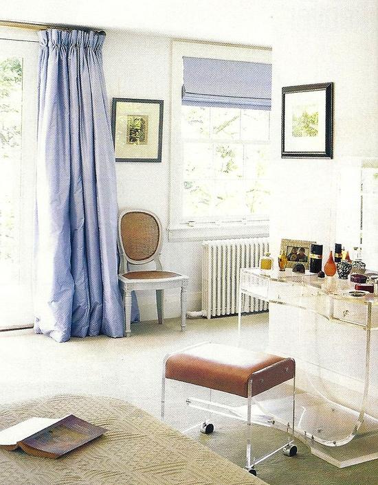 Decor You Adore Solution For Short Curtains Diy Room