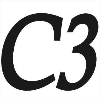 Sklave Cuckold C3 - der Versuch einer Synthese