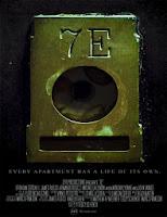 7E (2013) online y gratis